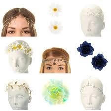 claires hair accessories alyssiarose wishlist wednesday hair accessories