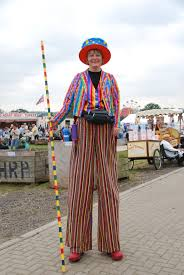 clown stilts clown on stilts nen gallery