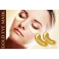 Jual Masker Mata Collagen Di Surabaya jual collagen powder eye mask masker kantong mata oleh