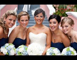 makeup artist in ta fl ta florida wedding hair and makeup photo gallery