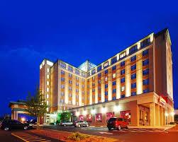 comfort inn u0026 suites logan international airport in boston hotel
