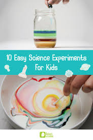 easiest online high school 25 best high school science experiments ideas on