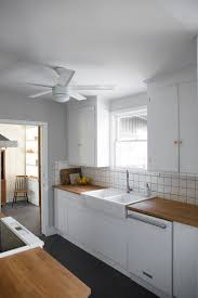 kitchen design adelaide before u0026 after a design duo u0027s whole house overhaul for 15 000