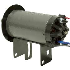 1 hp icon health and fitness treadmill motor f 174504 special
