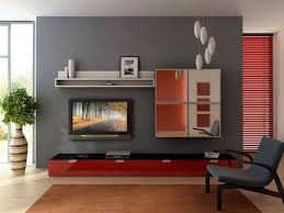 Interior Design For Tv Unit Amazing Ways To Design Your Tv Unit Tv Unit Interior Design