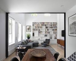 browse dining rooms archives on remodelista