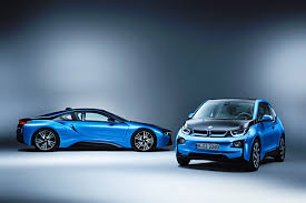 bmw electric vehicle bmw shifts away i program s electric vehicles focus toward fully