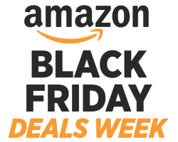 amazon 8 days to black friday amazon com black friday week is live 8 days of the year u0027s best