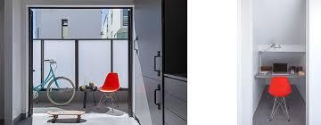 micro apartment design venice micro apartment vertebrae architecture design