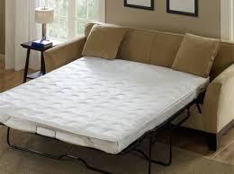 Broyhill Sleeper Sofa Sofa Sleeper Sheets Centerfieldbar Com