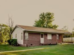 hardwood flooring tupelo estate tupelo ms homes for sale