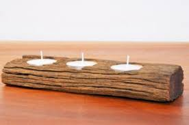 can you use tea light candles without holders ways to make tealight candle holders