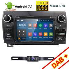 toyota car stereo toyota tundra stereo parts accessories ebay