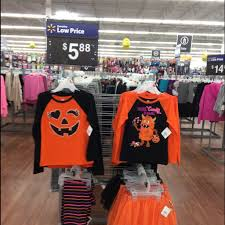 100 halloween shirt walmart caroline sometimes i shaved my