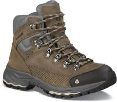 womens boots hiking vasque st elias gtx hiking boots s rei com