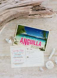 save the date exles destination wedding save the date letter wording 100 images