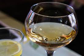 beautiful wine glasses such beautiful wine glasses picture of art of food dullstroom