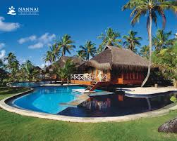 Exotic Beach Houses Nannai Beach Resort Muro Alto Pernambuco Brasil Page Www