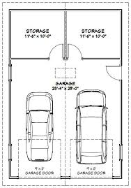 dimensions of a 2 car garage garage room house car shed plans single size garaze dimensions for