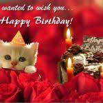 happy birthday cards on facebook card invitation design ideas