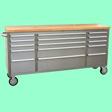 72 inch tool cabinet 72 inch tool cabinet suppliers and