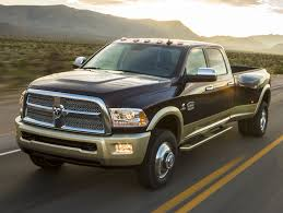 Dodge Ram Truck 2015 - 2015 best fleet value in america winners list