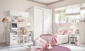 meuble chambre ado décoration meuble chambre ado fille 72 la rochelle deco salon