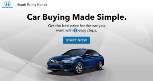lexus service tulsa ok new honda hr v for sale new honda inventory in tulsa