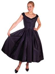 50 vintage party dresses u2013 we heart vintage blog retro fashion