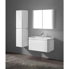 Bathroom Furniture London by Madeli Bathroom Vanities Jack London Kitchen And Bath San