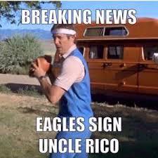 Funny Philadelphia Eagles Memes - download philadelphia eagles memes super grove