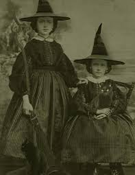 193 best happy halloween images on pinterest halloween foods 193 best people witches images on pinterest halloween witches