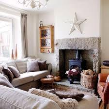 home interior decorator country designs modern farmhouse interior design for homes