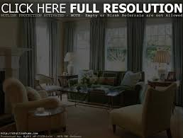 wonderful window treatment small living room modern curtains for