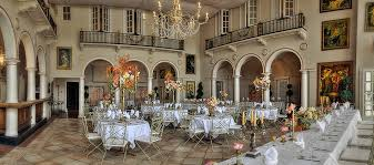 mansion rentals for weddings grand island mansion spa california delta chambers and