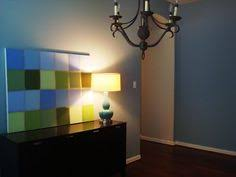 behr olivine paint home ideas pinterest room and house