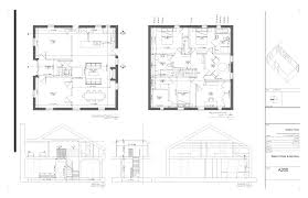 Renovation Plans by Best Laid Plans Gorslinehouse