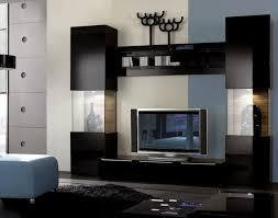 home depot design your own kitchen kitchen kitchen cabinets online wholesale large kitchen islands