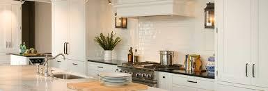 collaborative interior design u2013 vawn greany