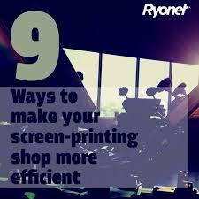 Screen Print Design Ideas Best 25 Screen Printing Companies Ideas On Pinterest Portrait