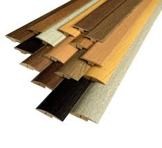 Laminate Floor Trims Laminate Floor Door Edging Strips Whlmagazine Door Collections