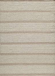 black friday area rug sale 41 best daily rug special images on pinterest black friday