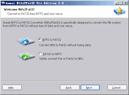 converter raw what is ntfs and convert fat32 to ntfs raw to ntfs ntfs to fat32