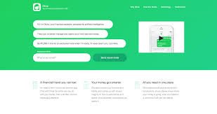 Free Homepage For Website Design 17 Web Design Trends For 2016 Webflow Blog