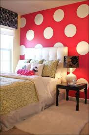 Minnie Mouse Decor For Bedroom Bedroom Fabulous Mickey And Minnie Mouse Bedroom Set Minnie