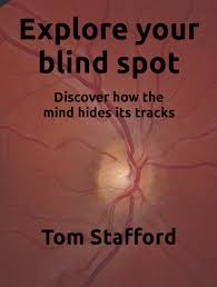 Fascinating Meaning by Explore Your Blind Spot Free Ebook U2013 Mind Hacks