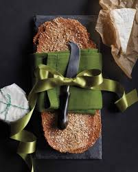 thanksgiving hostess gift ideas homemade diy holiday food gifts for everyone on your list martha stewart
