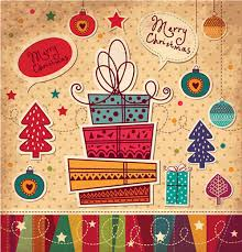 merry 2017 greeting wishes cards for friends and family