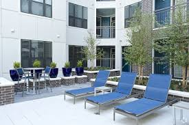 Pearls Patio Key West Pearl Midtown Rentals Houston Tx Apartments Com