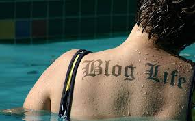 classless blogger nerd tattoo neologism u2013 oh god my wife is german
